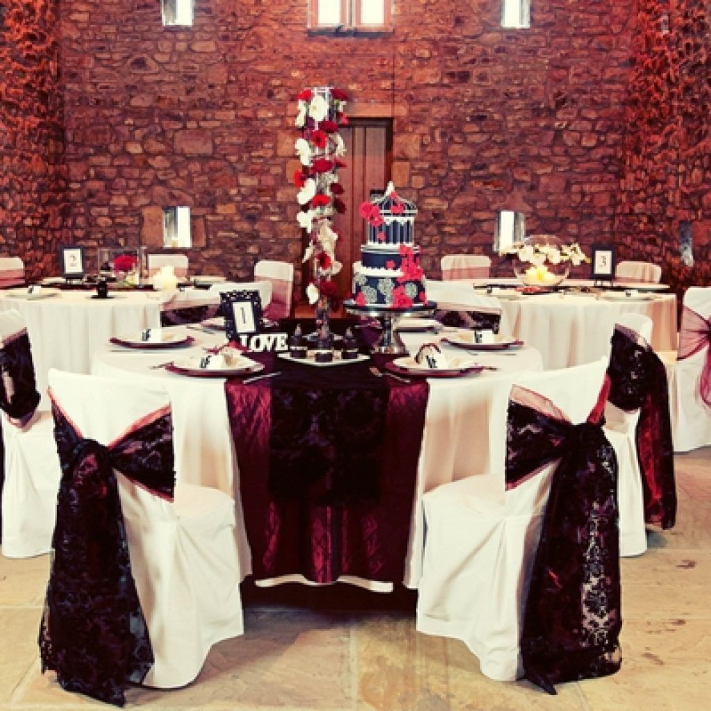 Gothic Wedding Decorations As Wedding Decoration Ideas To Create Gothic  Wedding Decorations As Wedding Decoration Ideas