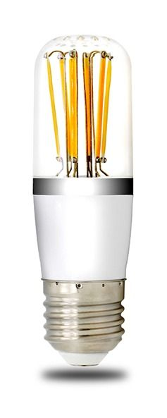 Ampoule Led E27 Led Lighting Easy