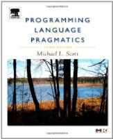 Programming Language Pragmatics, 3rd Edition - Free eBook Share
