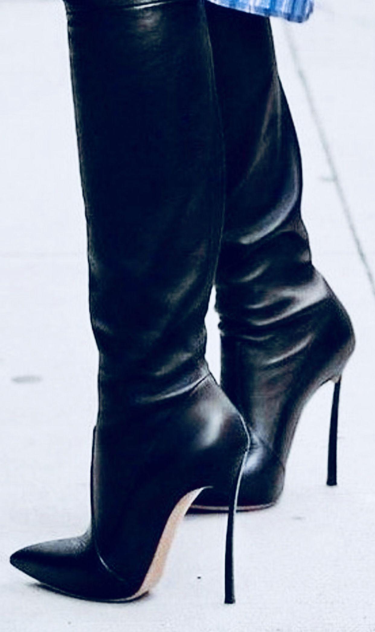 Online Köp Ankel Stövlar, Höga Stövlar, Mode Stövlar För Kvinnor