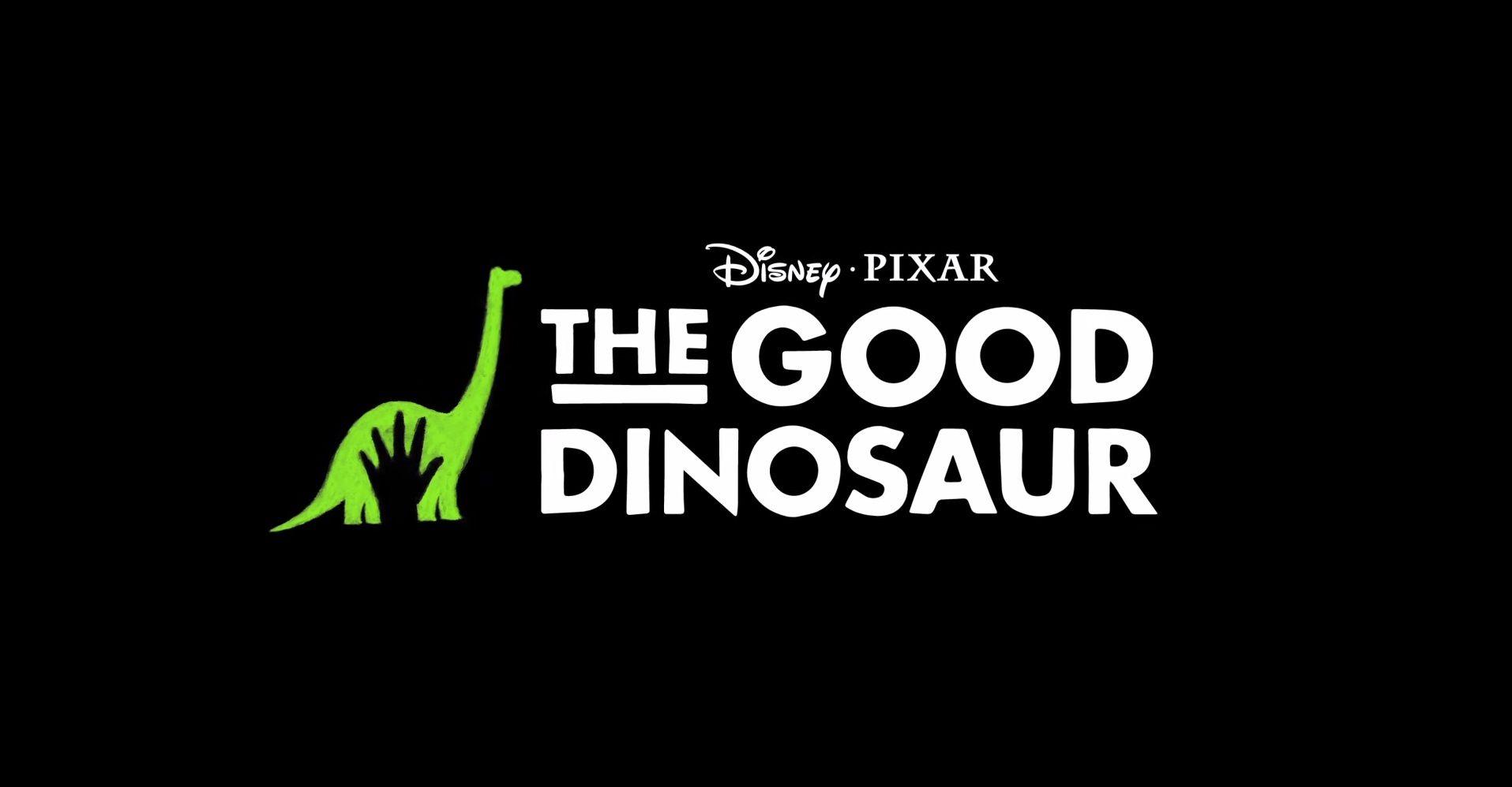 the good dinosaur disney pinterest