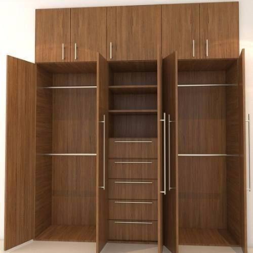 Imagen Relacionada Closet De Madera Diseno De Closet Diseno De Armario