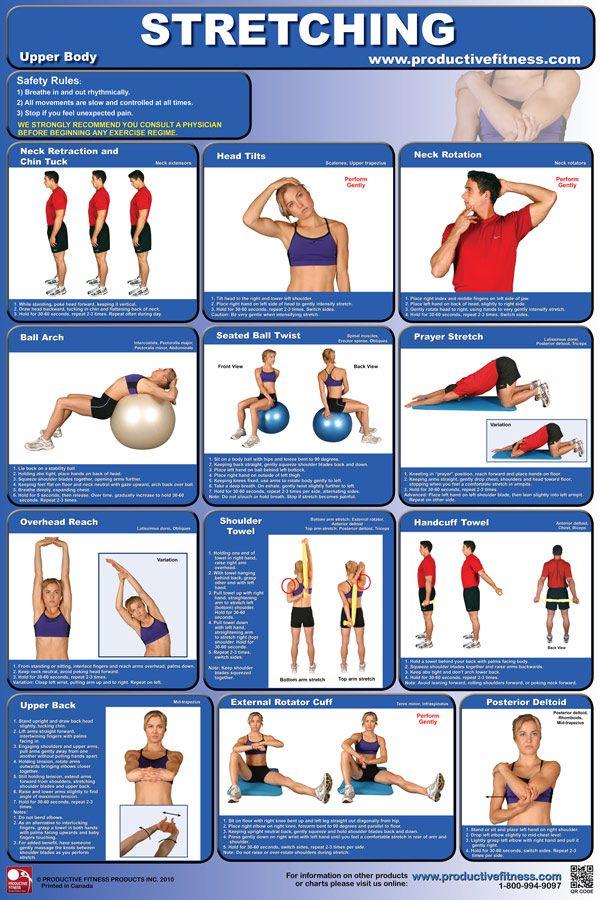 Baby Neck Strengthening Exercises & Tummy Exercises