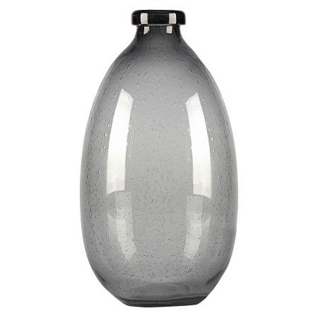 10 Glass Vase Threshold Target W I S H Pinterest Target