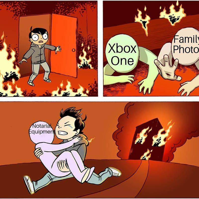 NotaryHumor Meme template, Create memes, Kpop memes