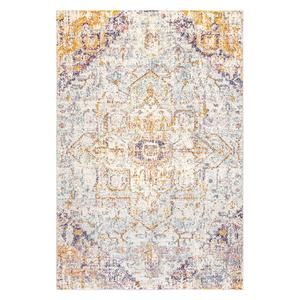 Squaxin Machine Made Rug In 2019 Rugs Area Rugs 8x10