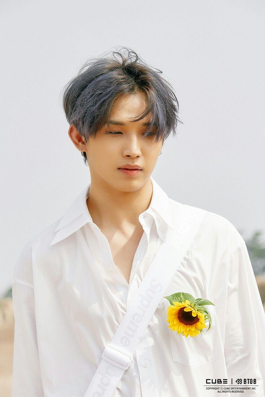 Lim Hyunsik Gambar Lee