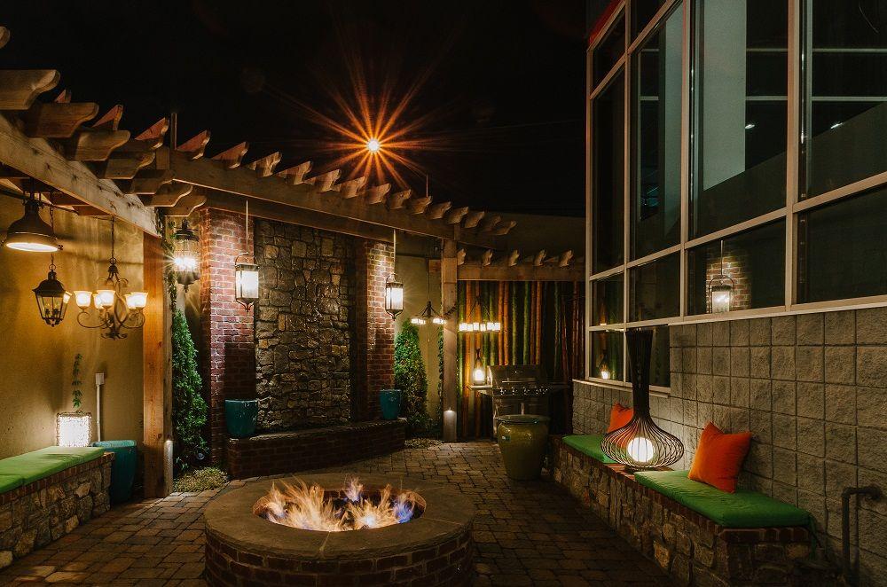 Multi-Large Ferguson Bath, Kitchen, & Lighting Gallery http://www ...