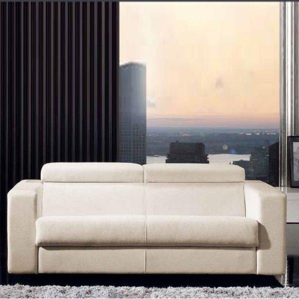 Tienda de muebles de diseño donde puede comprar muebles modernos