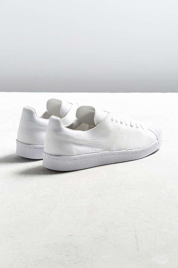 Adidas superstar impulso primeknit scarpe @ giftryapp ashley