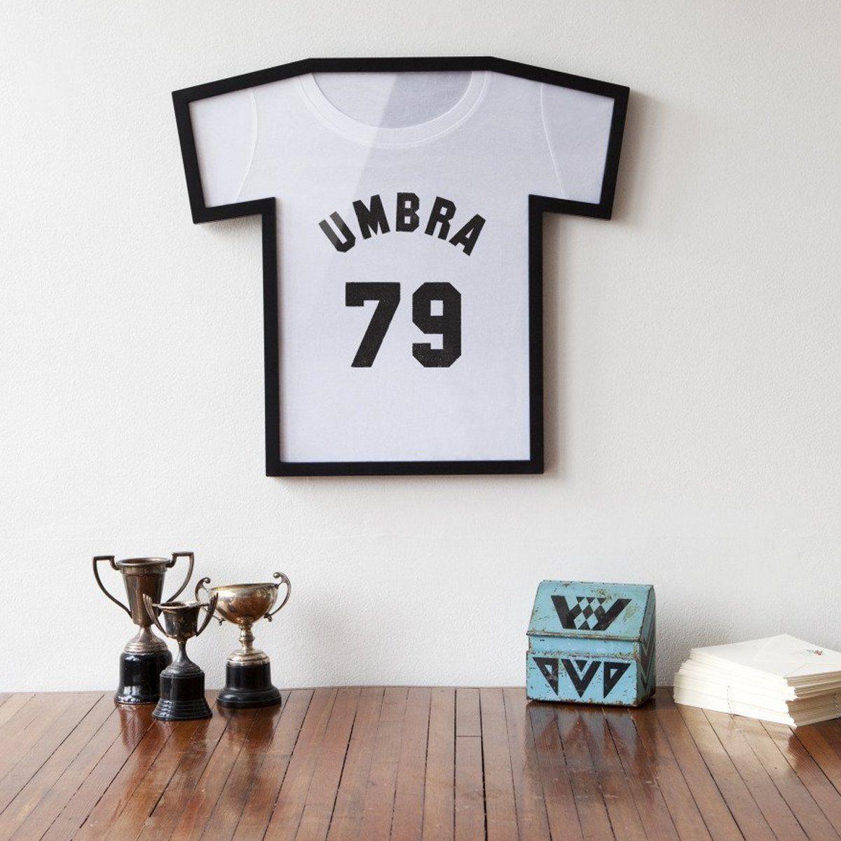 Atemberaubend Umbra Shirt Rahmen Bilder - Benutzerdefinierte ...