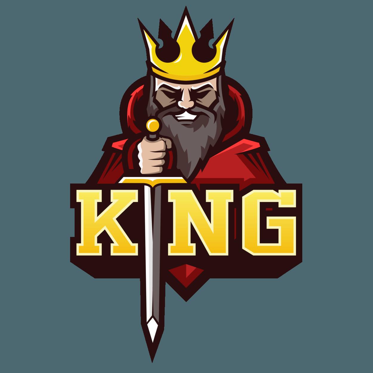 Image result for king team logo