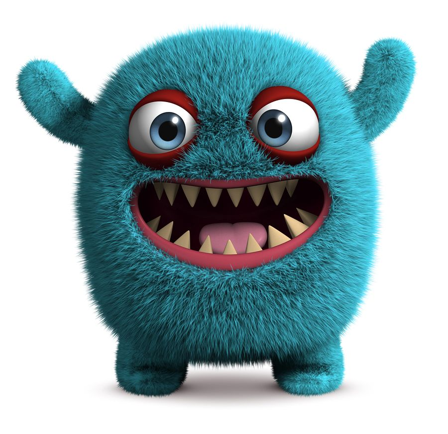 How to Feed to Content Monster!  http://pegfitzpatrick.com/feed-content-monster/