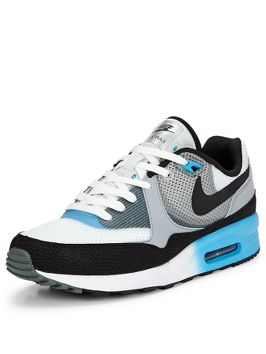nike air max light c1.0 trainers