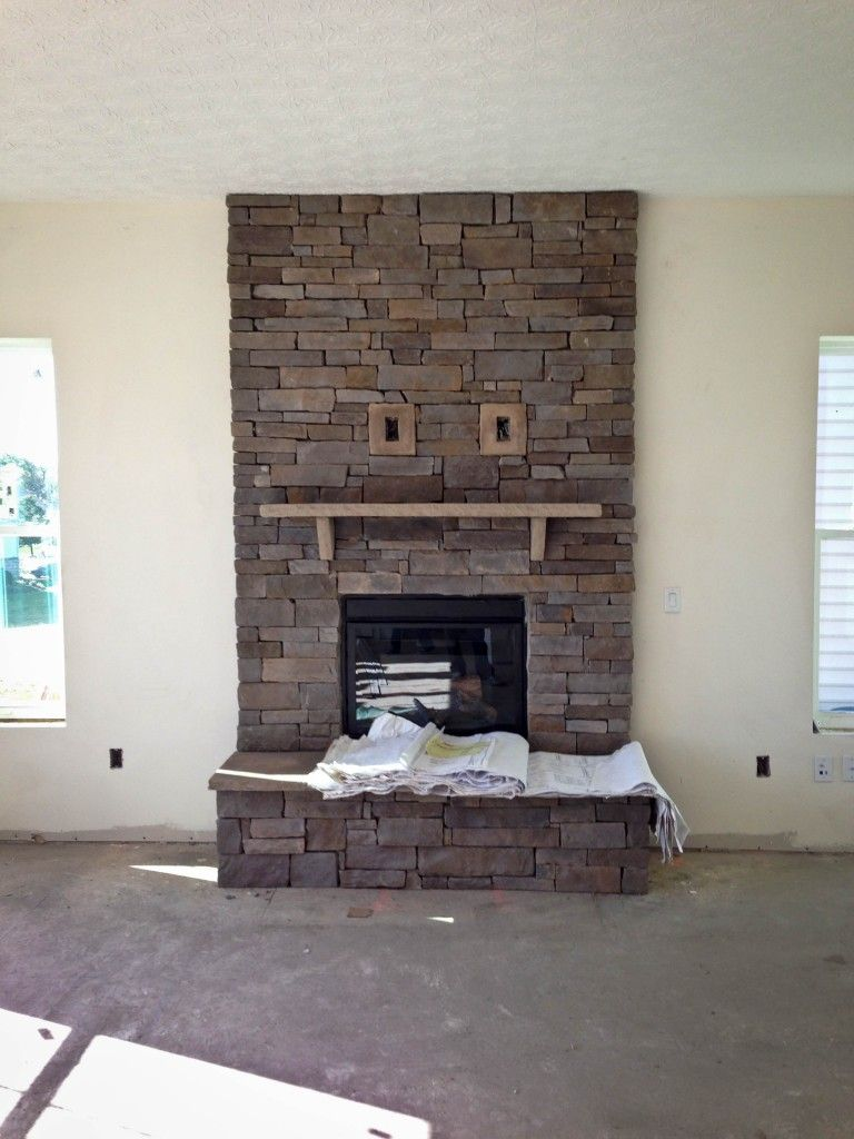 Cs Sl Bucks County - Southern Ledgestone - Cultured Stone ...