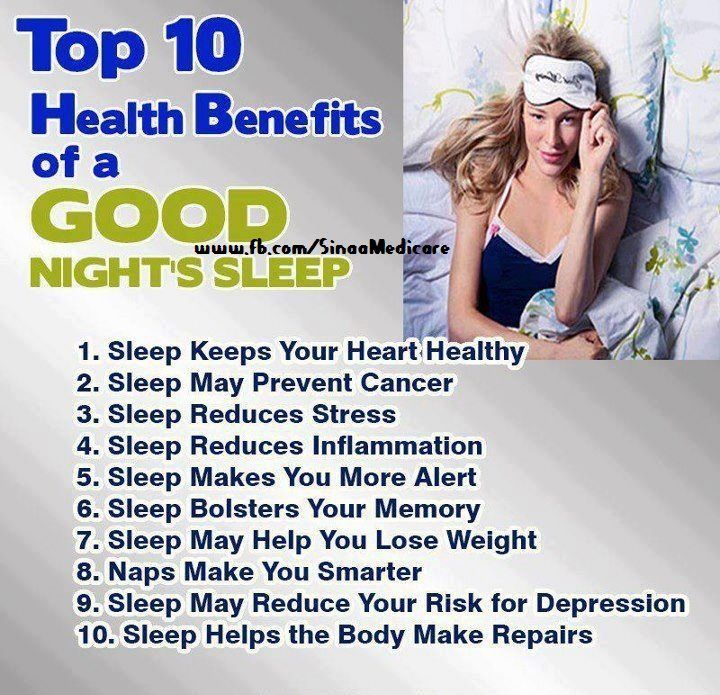 Image result for pictures of advice for good sleep