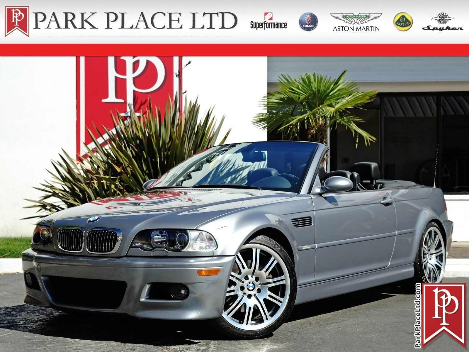 Cars For Sale Used 2004 Bmw M3 Convertible For Sale In Bellevue Wa 98005 Convertible Details 436434449 Autotrad Bmw Bmw Cars For Sale Bmw M3 Convertible
