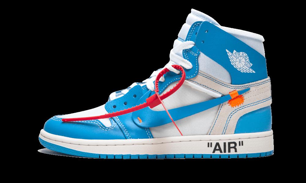 "Air Jordan 1 Retro High OG NRG ""Homage 2 Home (Non"