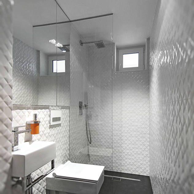 Transforma tu hogar con estas tendencias e ideas de decoración ...