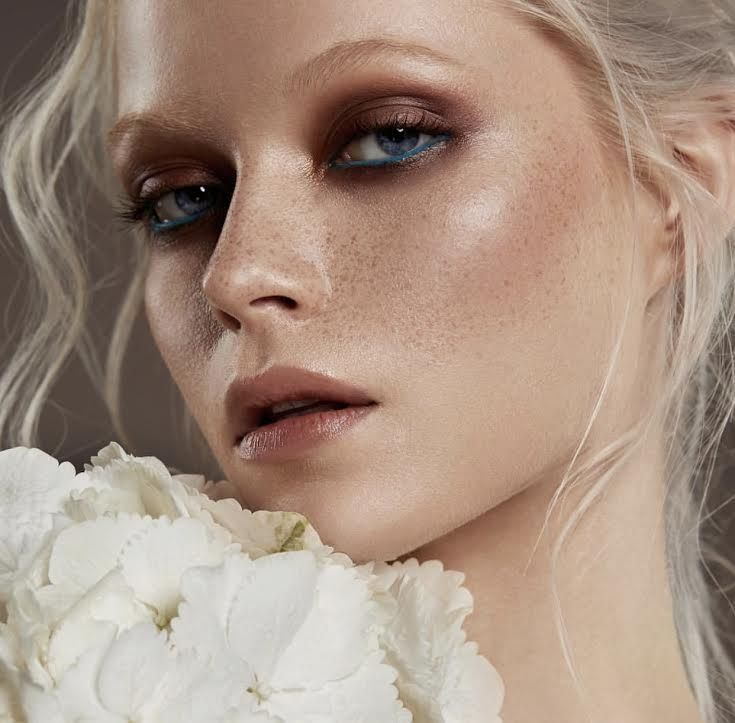 Photo of Bronze eye makeup smokey eye make up,bronz eye make up Bronze eye makeup  – food…