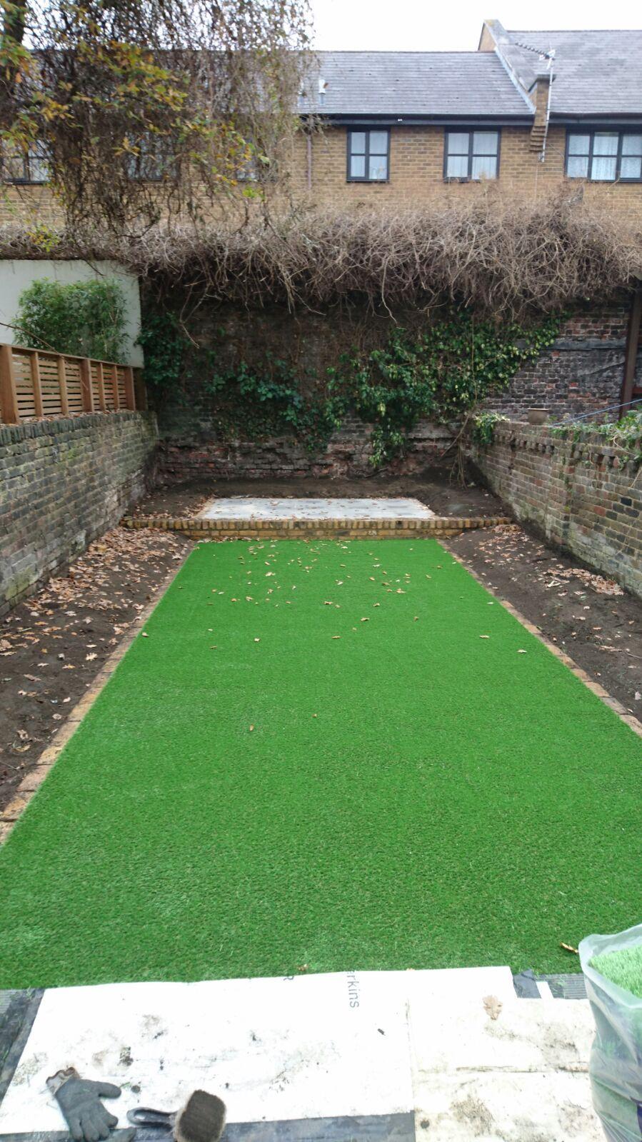 Artificial grass artificial grass top soil ground cover
