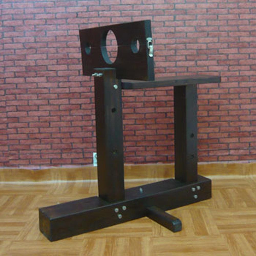 Bondage torture furniture pic 326