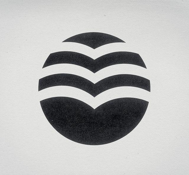Retro Corporate Logo Goodness_00076 by jordan_lloyd, via Flickr