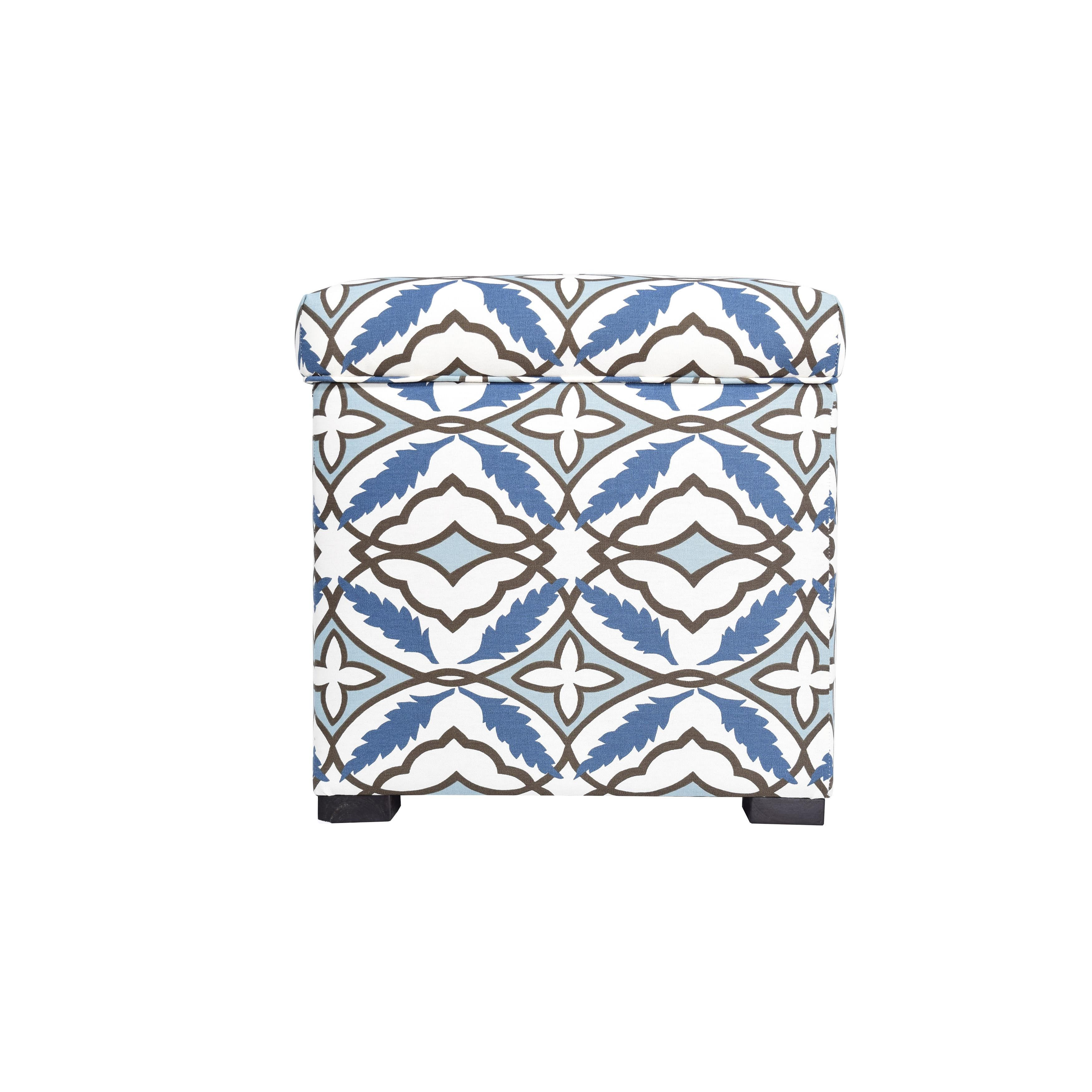 Overstock.com: Online Shopping   Bedding, Furniture, Electronics, Jewelry,  Clothing U0026 More. Shoe StorageOttomansIkatUpholsterySoleOutlet ...