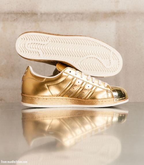 adidas superstars rose gold kaufen