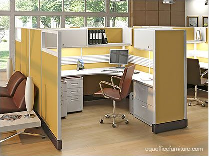 Cubicles With Images Cubicle Design Office Furniture