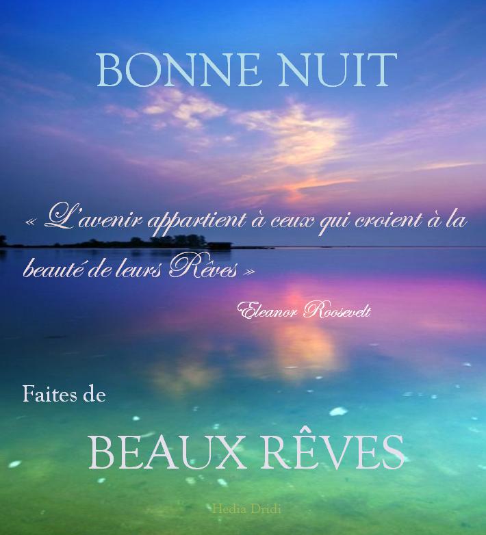 Bonne Nuit Hedia 1er Fevrier 2019 Bonne Nuit Message Bonne Nuit Nuit