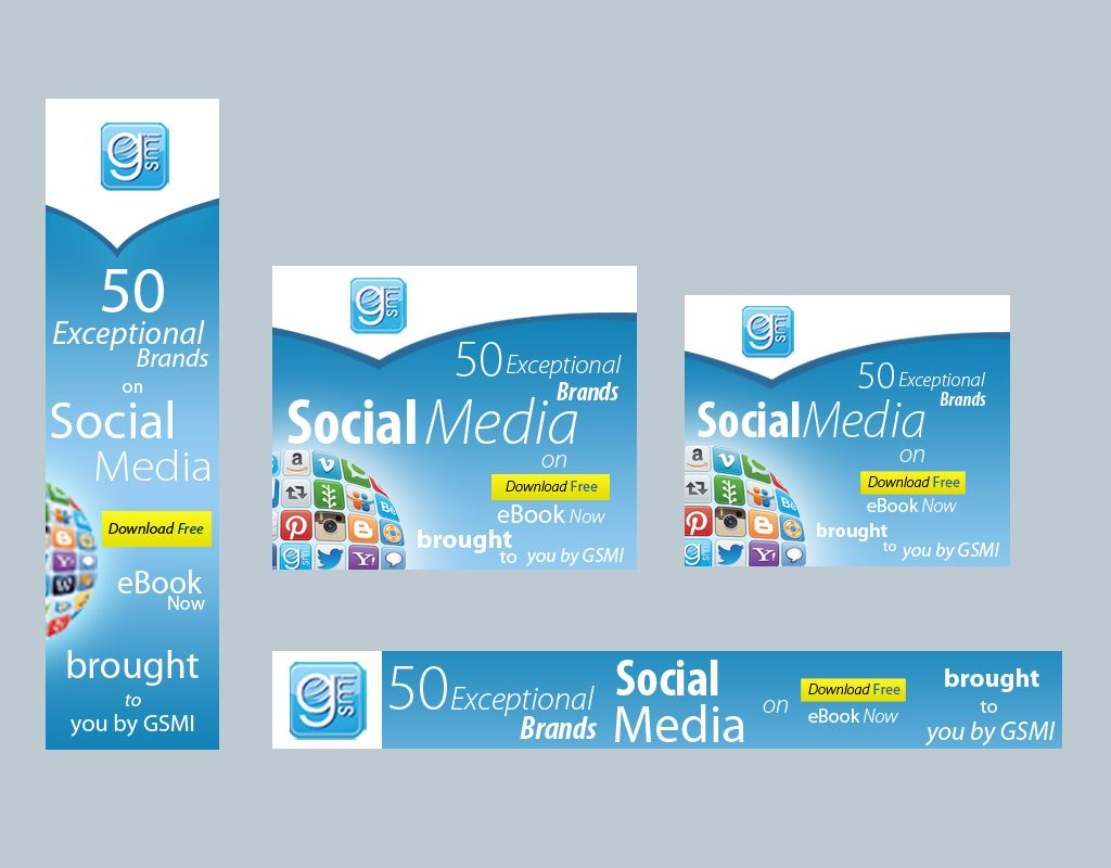 Internet Banner Advertising - Key Success Tips | Market Business ...