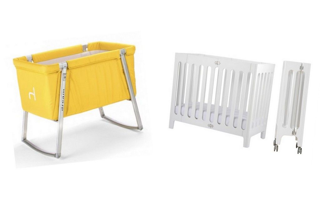 Simple Savvy Thrifty Nifty Travel Cot And Mini Crib So Much Better For Small Space Living Bloomalma Babyhome Mini Crib Travel Cot Small Space Living
