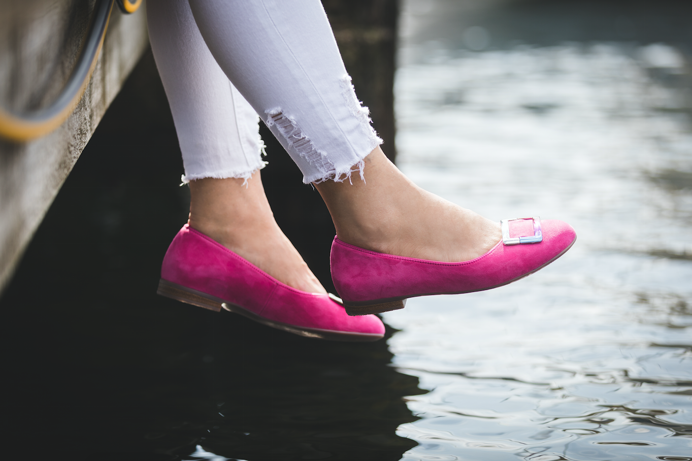 DamenPassend Zum Für Neuen Schuhe Frühling Die 0wP8nOkX