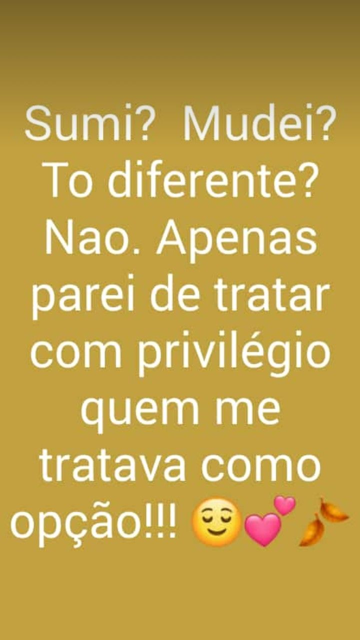Pin De Geovanna Leite Em Frases Para Status Do Whats Indiretas