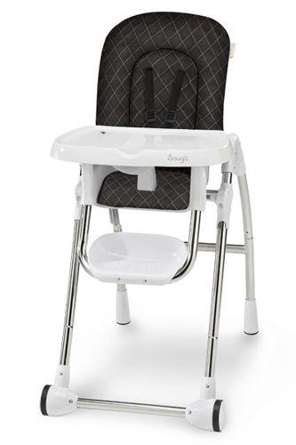 Snugli High Chair High Chair Chair Innovative Baby Products