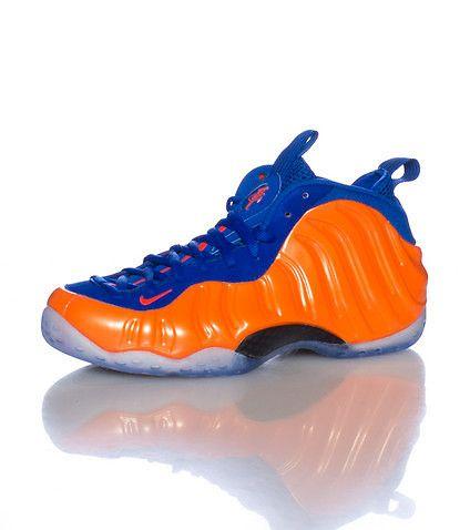 Footwear Shoes, Sneakers & Boots   Jimmy Jazz