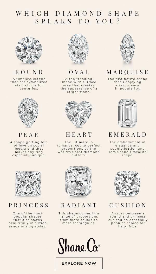 Leaf Design Moissanite Engagement Ring 14K White Gold Solitaire Ring Leaf Engagement Ring - Fine Jewelry Ideas