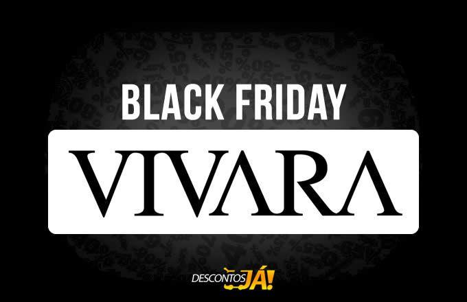 8d7354b2b Confira as ofertas e promoções da Black Friday Vivara. Há muitas joias