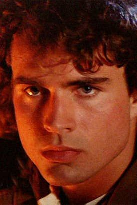 Hellraiser 2 Hellbound Horror Quote Horror quotes