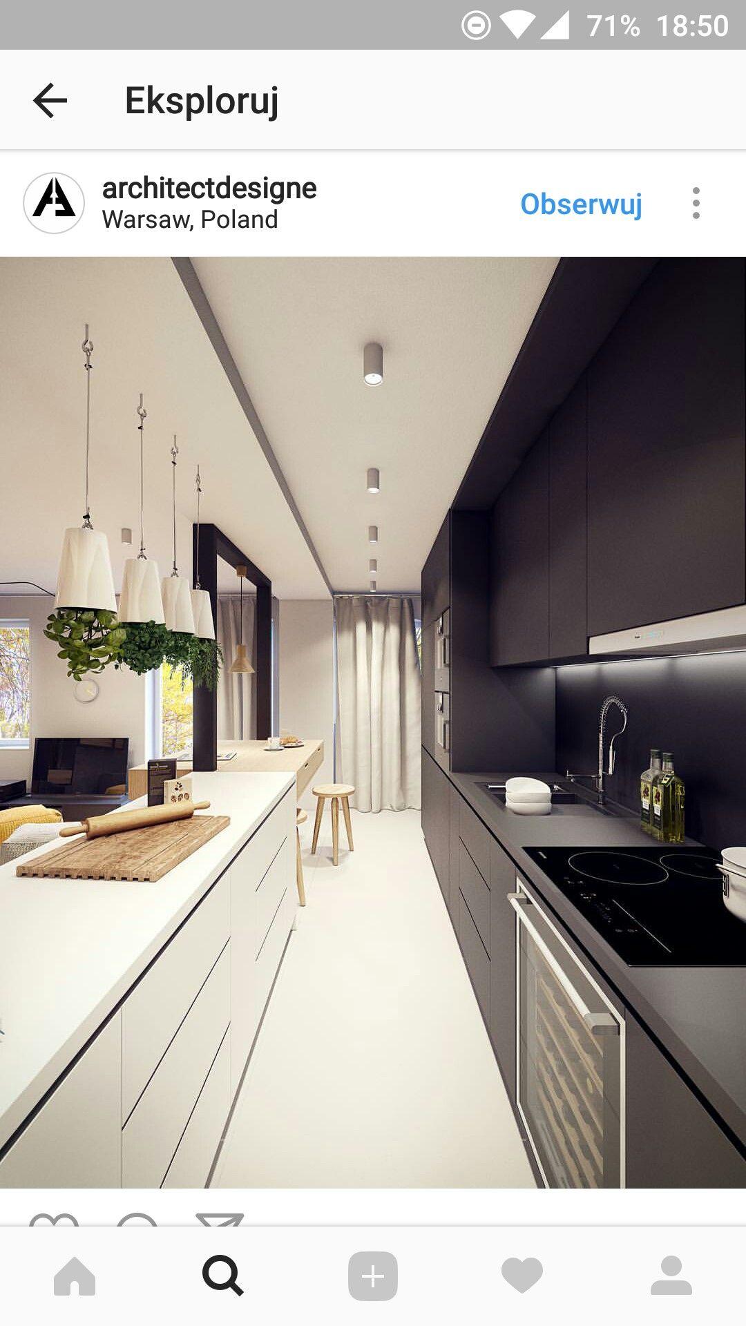 Berühmt Interior Design Für Kleine Wohnung Küche Bilder - Ideen Für ...