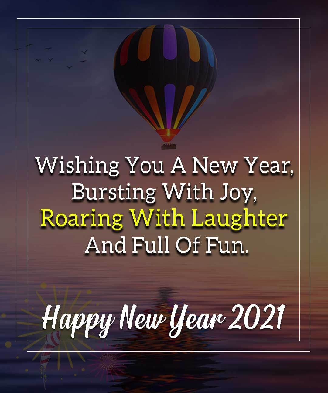 Wishes for Friends, Family and Lovers in 2020 Wishes for
