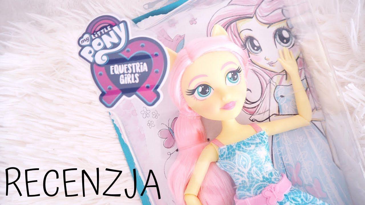 Pin By Princess Vimari On My Little Pony Princess Vimari In 2020 Equestria Girls Fluttershy Lalki