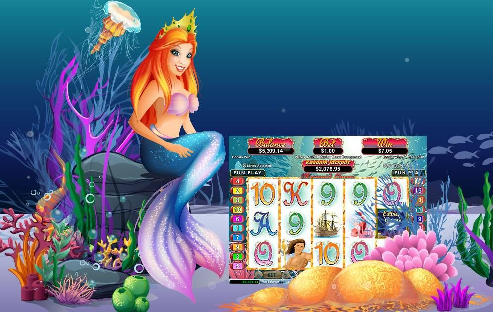 Caesars casino online vegas