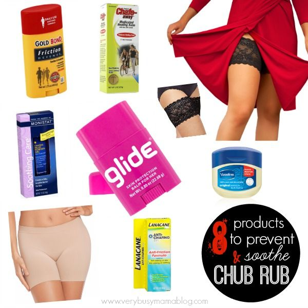 f390826c72c0c Chub Rub and what you can use to prevent and soothe it.