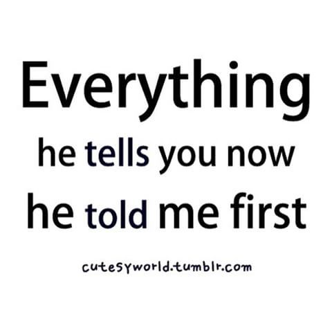 Ex Quotes Funny Quotes About Ex Boyfriends New Girlfriend  Funny Quotes