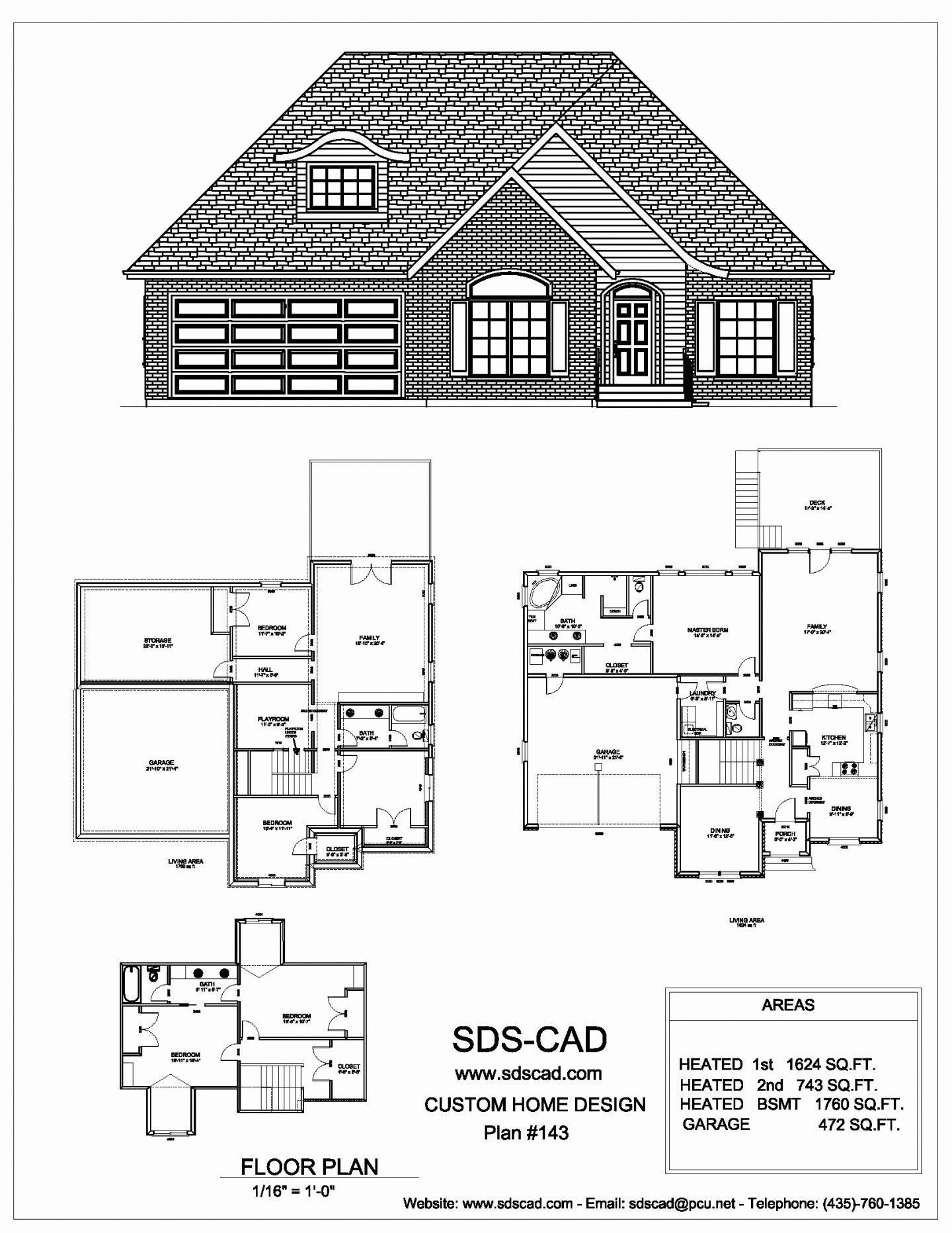 23 Best Of Beautiful House Plans Pictures Beautiful
