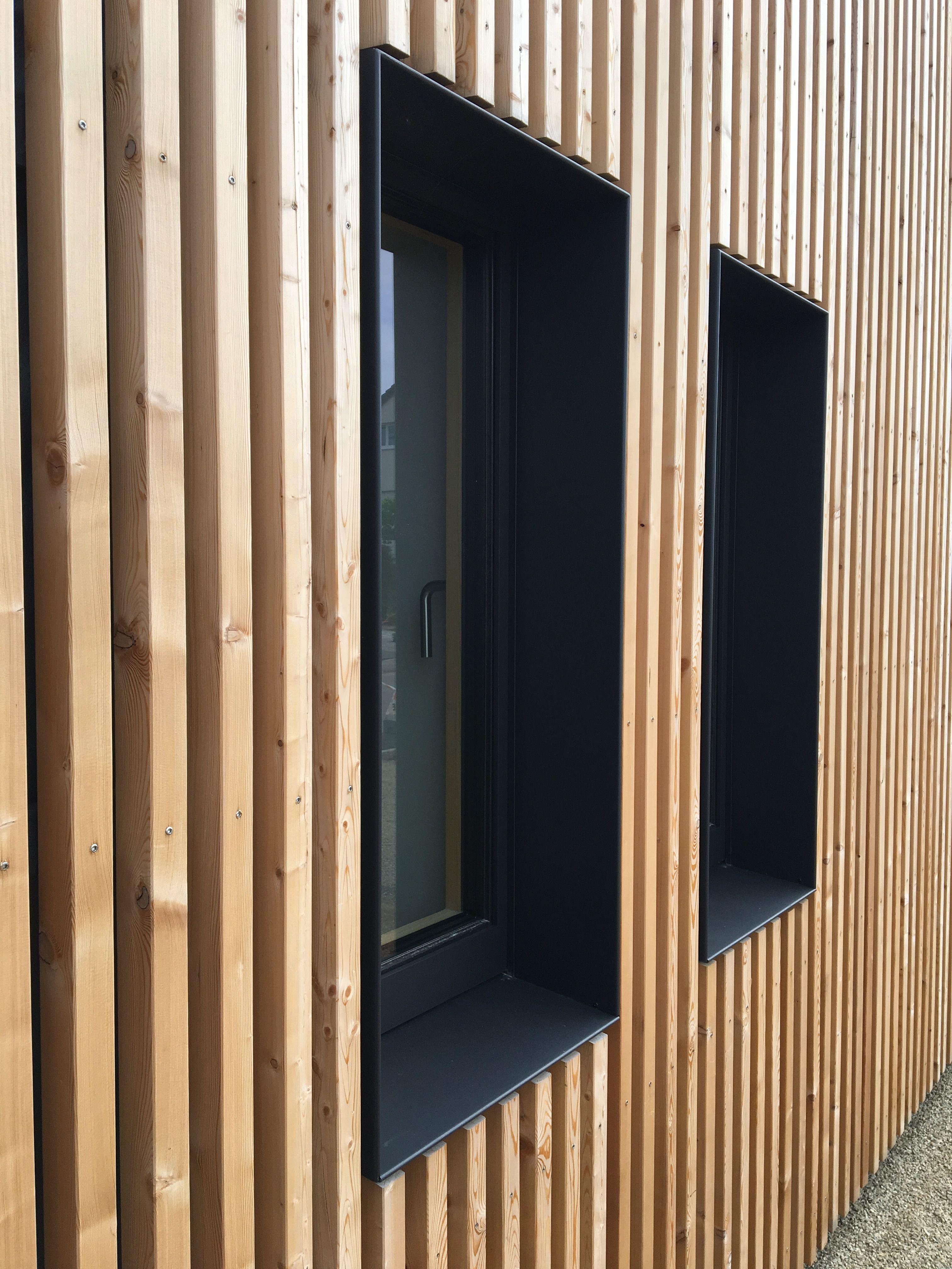 Pin Auf Fenster Und Sonnenschutz