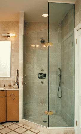 shower glass | custom shower doors, shower doors, bathroom
