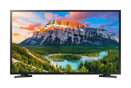 Samsung 43 Full Hd Tv Smart Tv Samsung Tvs Tvs